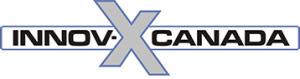Innov-X Canada