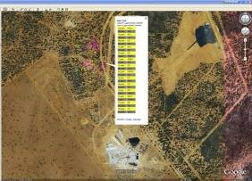 Pinpoint Geochemistry: Xplorer Package