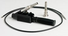 Hi-Brite Contact Probe for TerraSpec 4