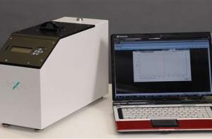 BTX Benchtop XRD/XRF System