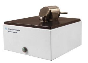 5500 Series FTIR Analyzer