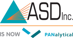 ASD Inc. Logo