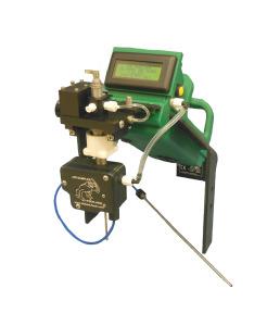 Frog 4000 Gas Chromatographer Analyzer