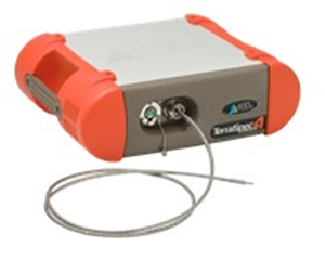 TerraSpec 4 Handheld Analyzer