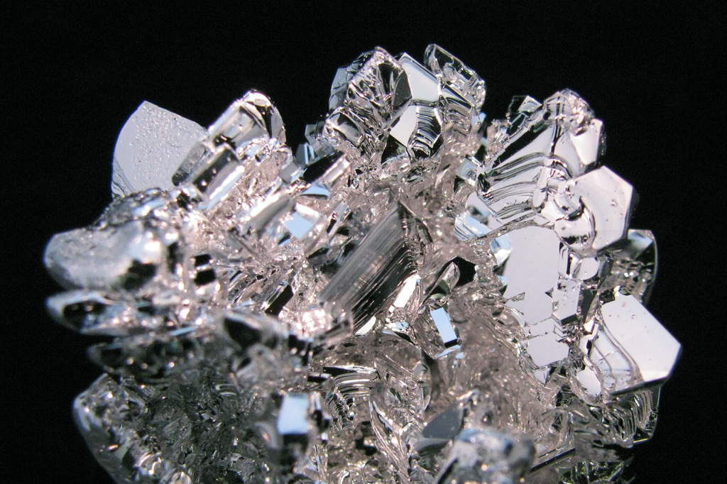 magnesium and its properties Magnesium alloys and their applications  the impact of metal cleanliness on mechanical properties of die cast magnesium alloy am50 (pages 739–745.