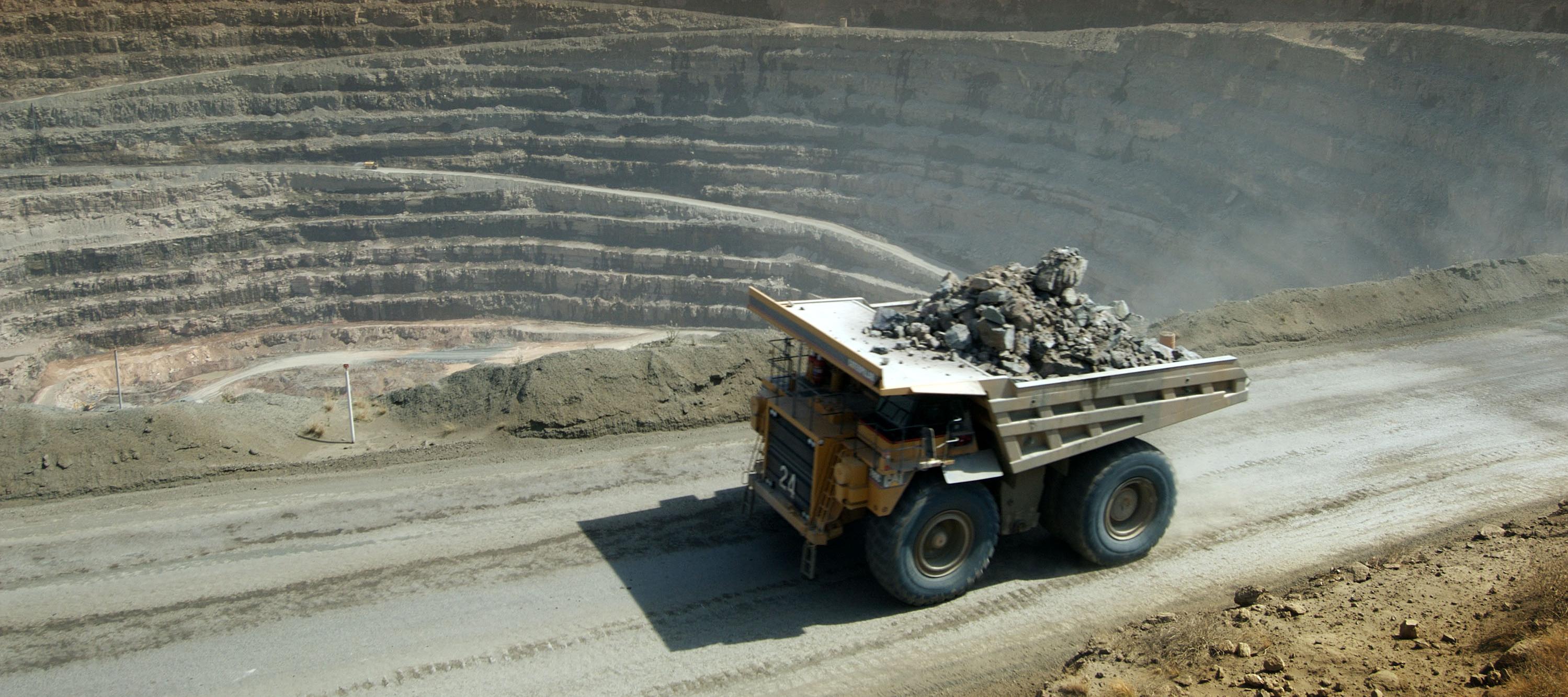 mining_nir