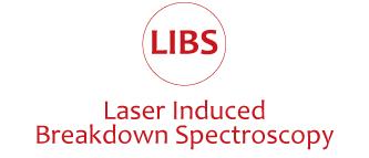 LIBS_5
