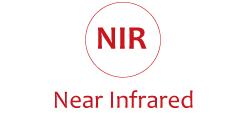 NIR_5