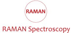 RAMAN_6