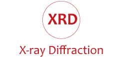 XRD_6